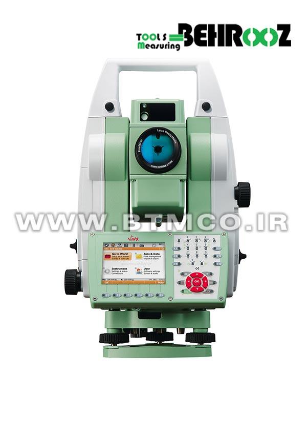 قیمت دوربین لایکا ts09