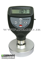 سختی سنج بستون Bestone Shore Hardness Tester HT-6510F