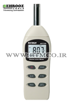 صوت سنج Digital Sound Level Meter 407730