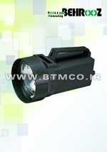 استروب اسکوپ STROBOSCOPE (AC 110V power)DT-2239A-1